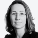 Caroline Haughey QC, Furnival Chambers, London