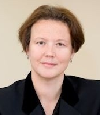 Kathryn Skellorn QC